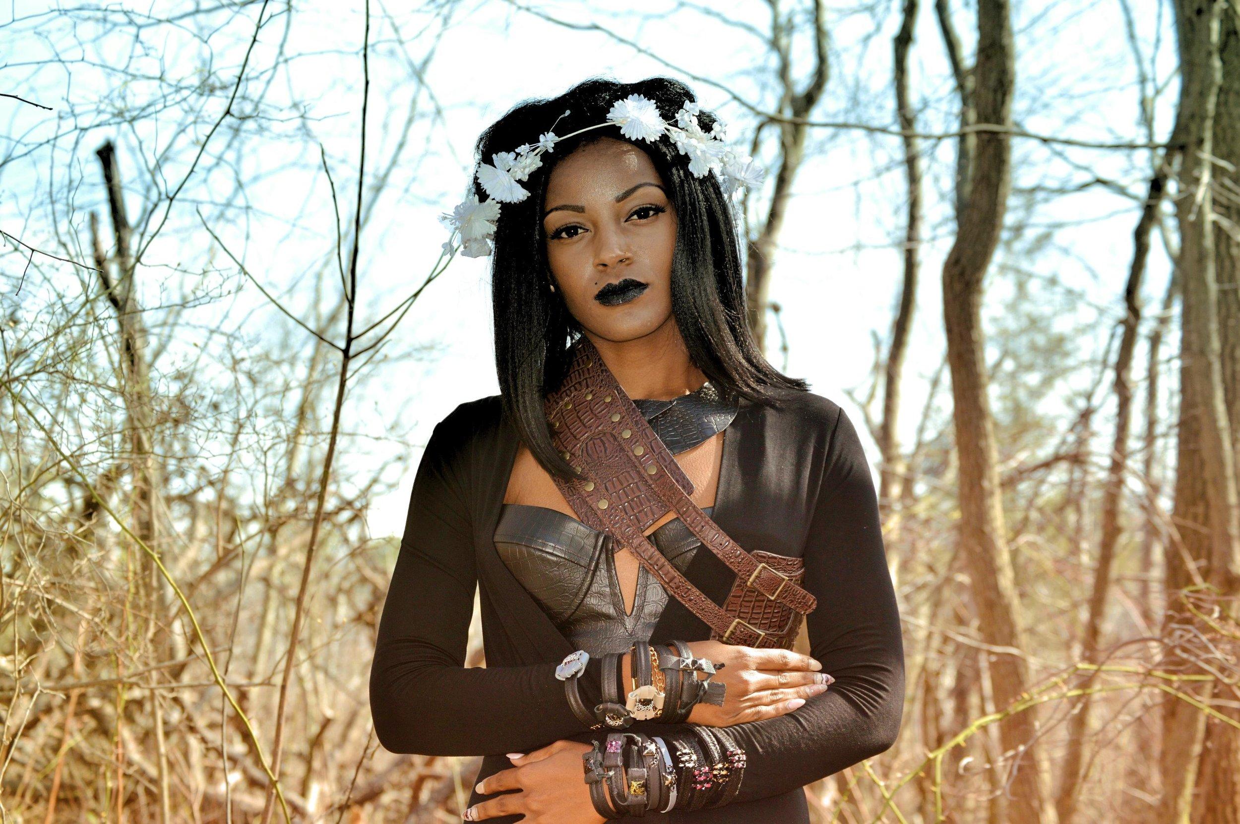 Black & Gold Fashions-  JEWELRY UP- CLOSE PHOTOSHOOT (8).jpeg