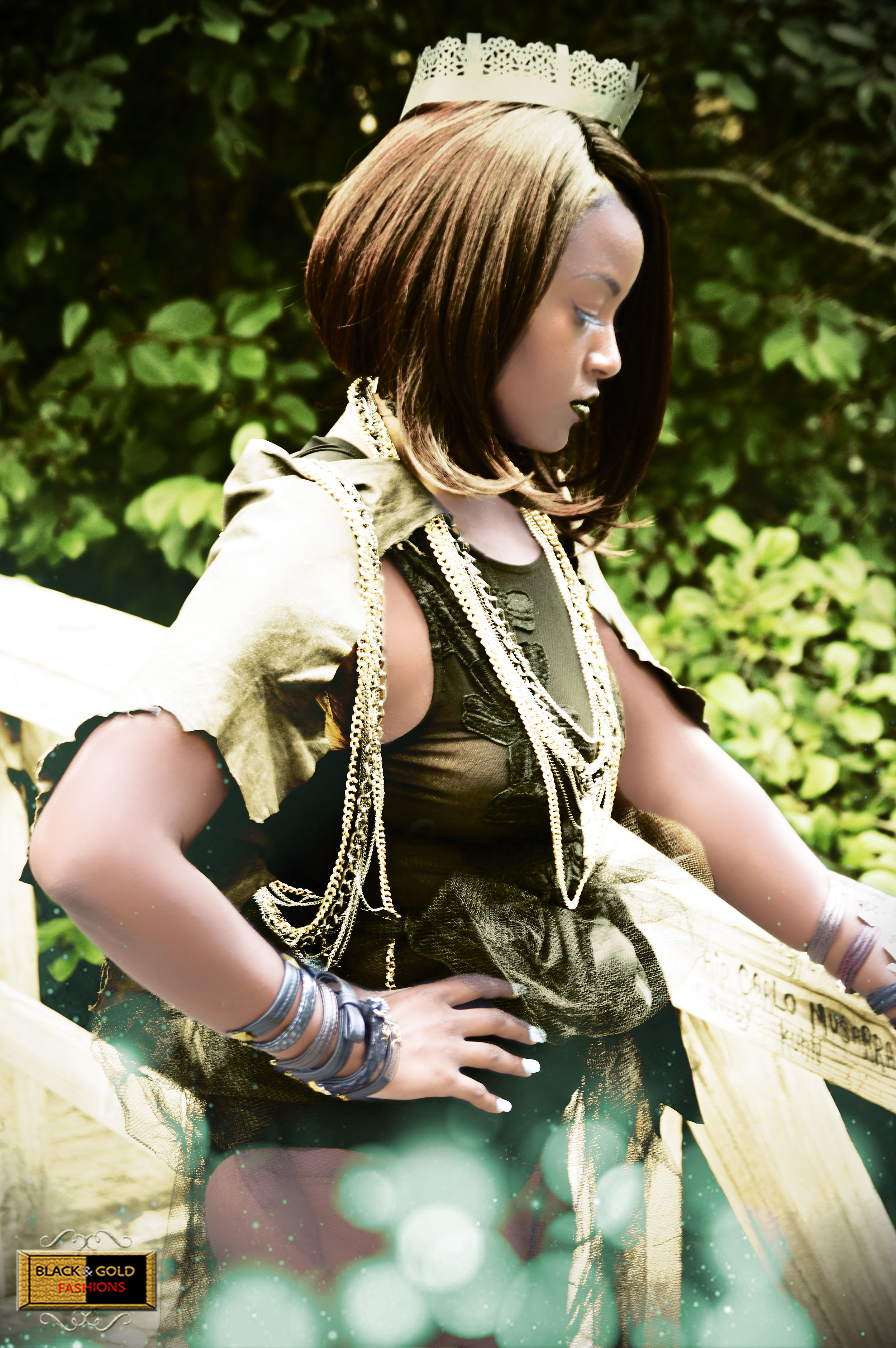 blackandgoldfashions3 warrior-theme .jpg
