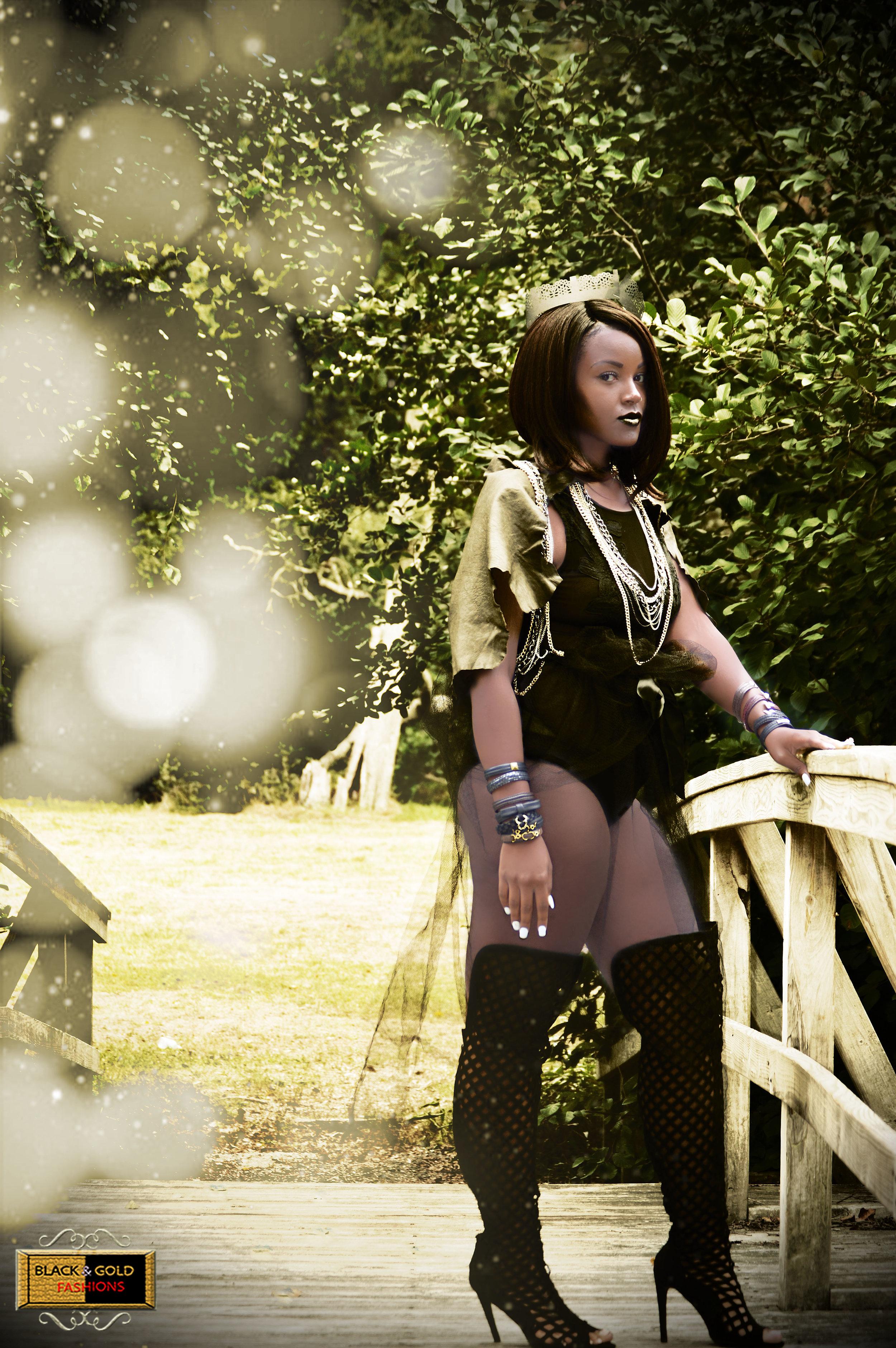 blackandgoldfashions2 warrior-theme.jpg