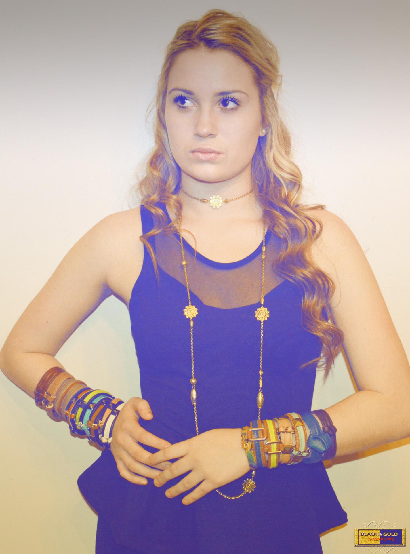 (Model) Black & Gold Fashions -Rachel Fashion Photoshoot (1).jpg