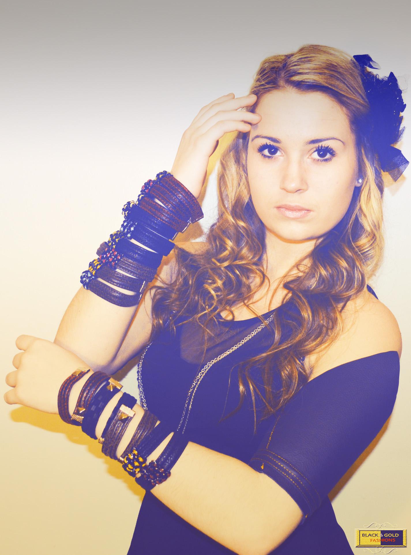 (Model) Black & Gold Fashions -Rachel Fashion Photoshoot (2).jpg