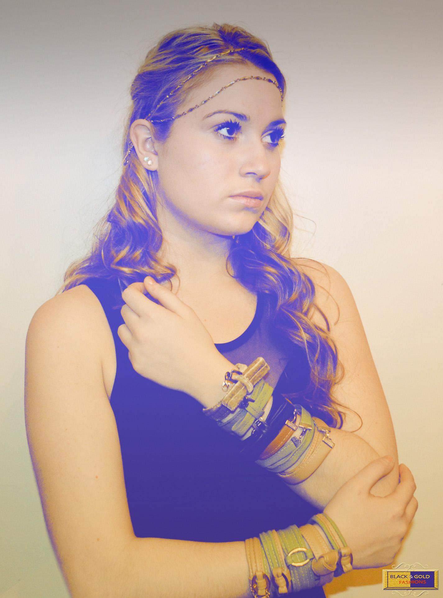 (Model) Black & Gold Fashions -Rachel Fashion Photoshoot (4).jpg