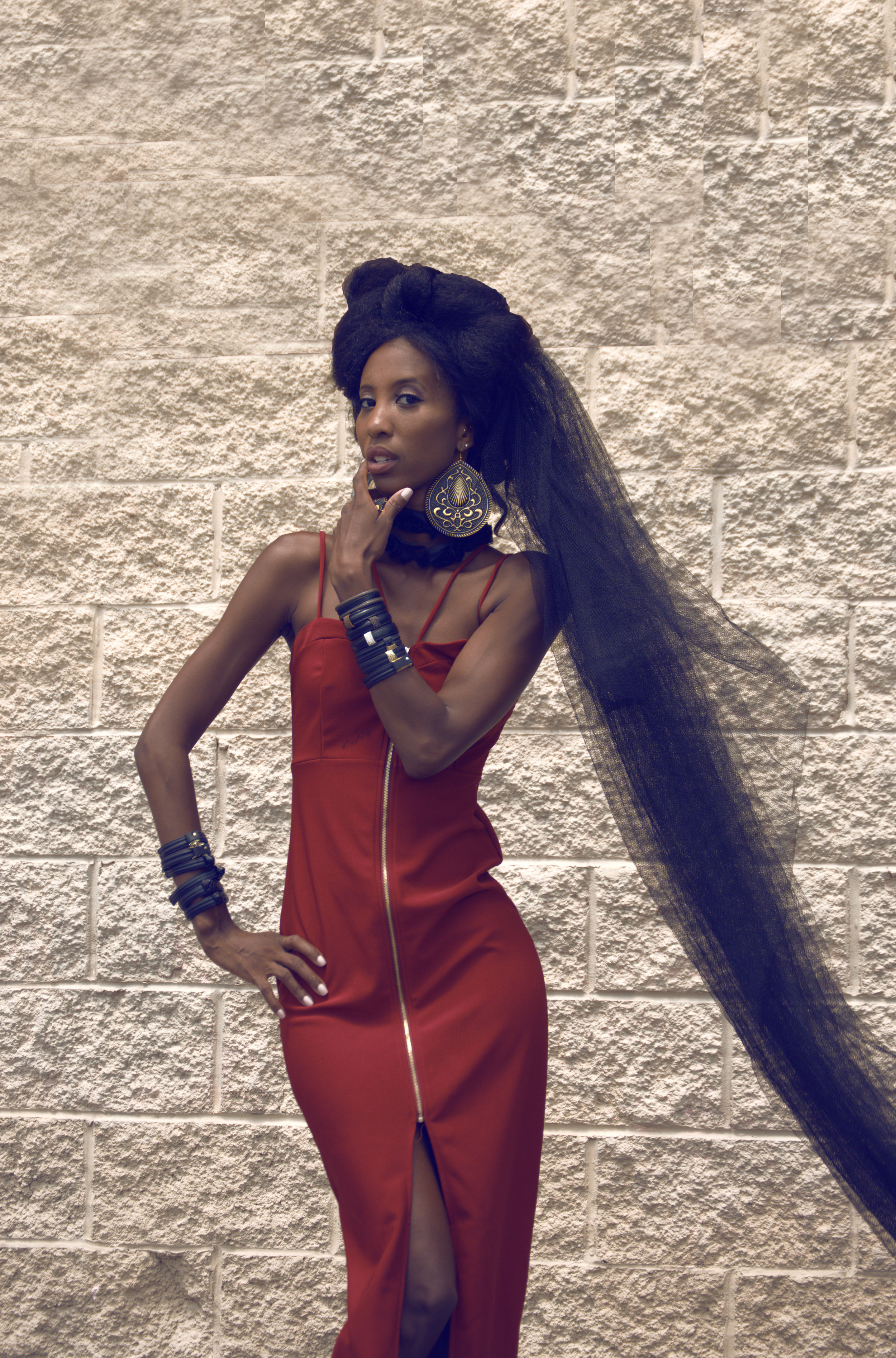 Model- Black & Gold Fashions (6).jpg