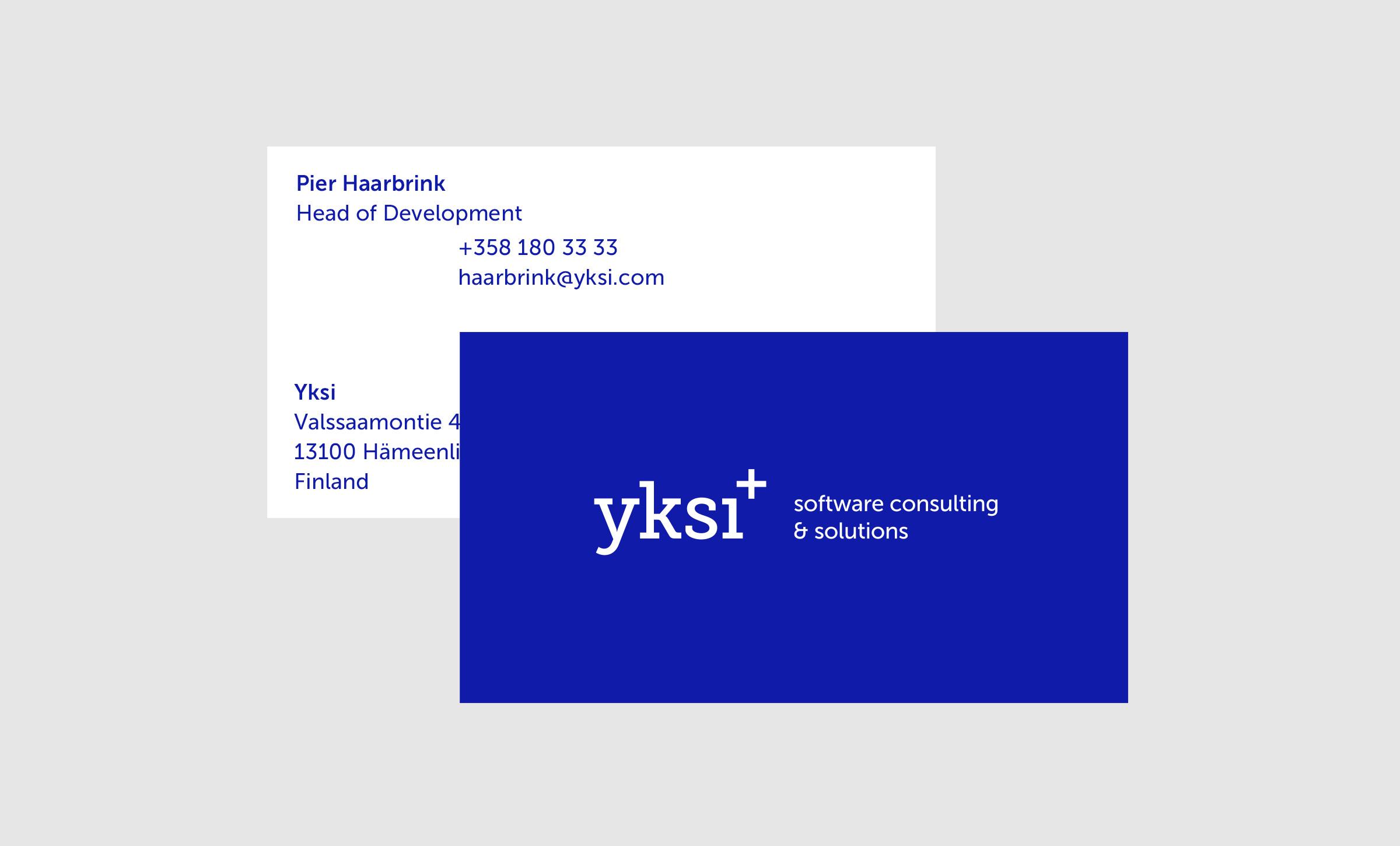 y_004.jpg