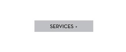services_button_v2.jpg
