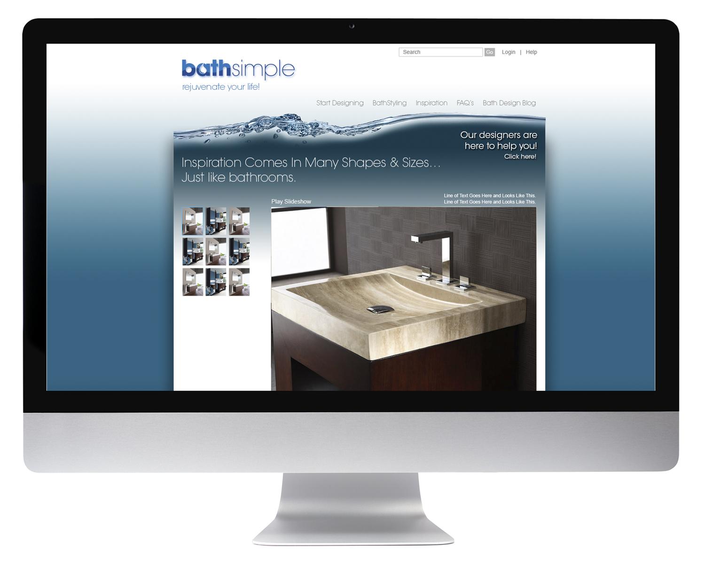 3+bath.jpg