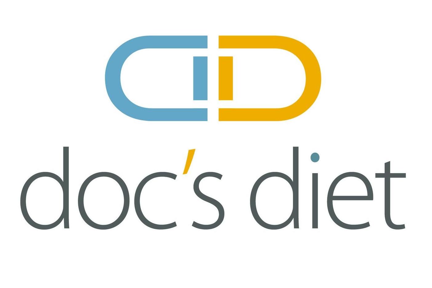 DocsDiet_colorlogo-01.jpg