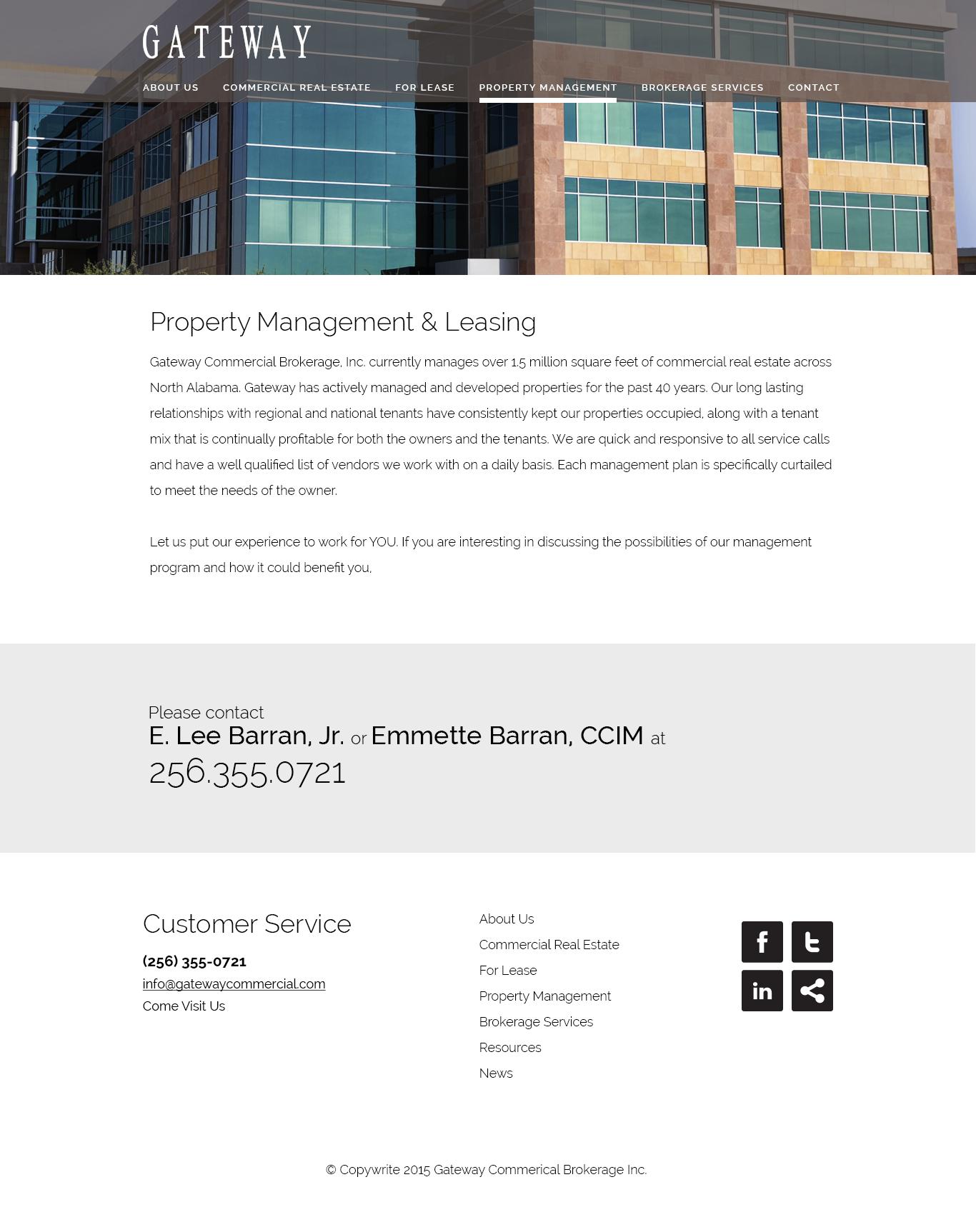 Property Management.png