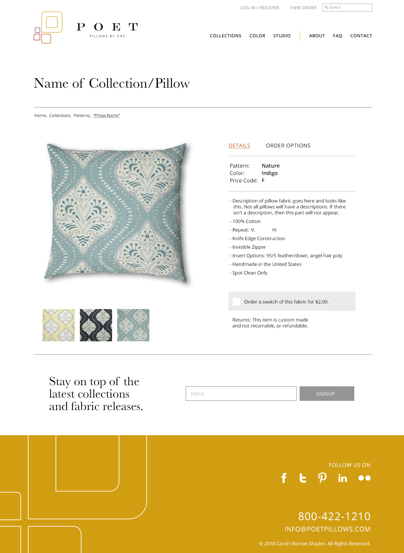 Pillow Details.jpg
