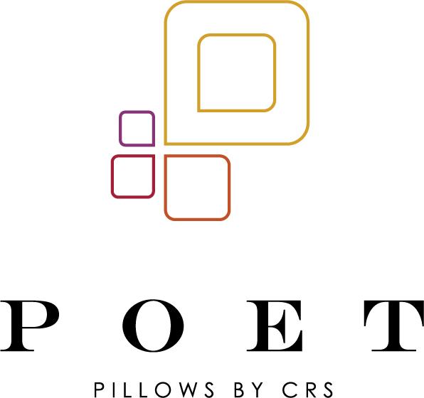 2 V Poet Logo Color wCRS Tag.jpg