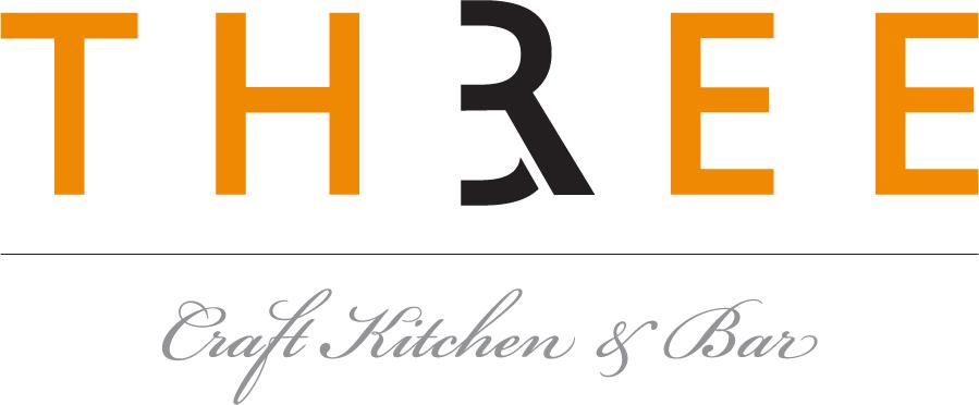 Three Logo Orange.jpg