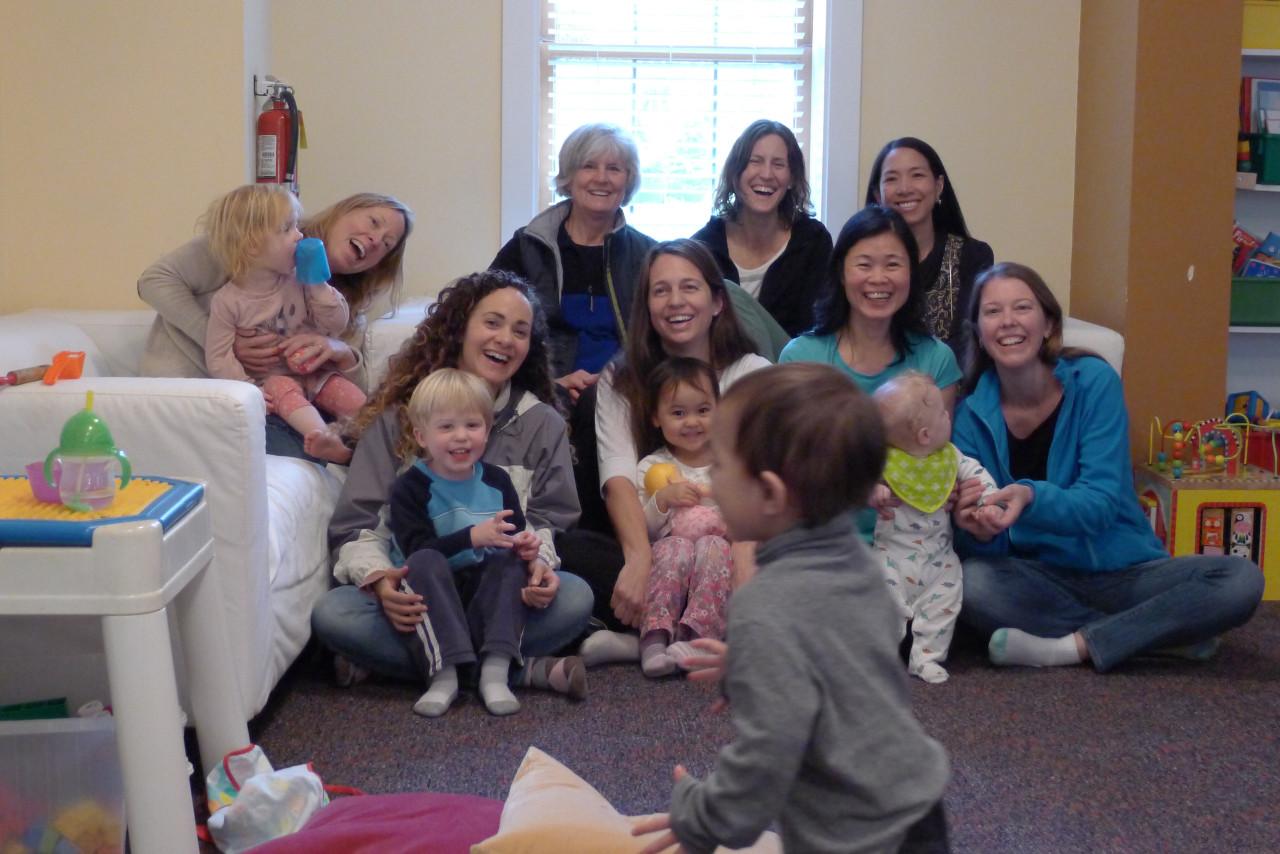 moms-group.jpg