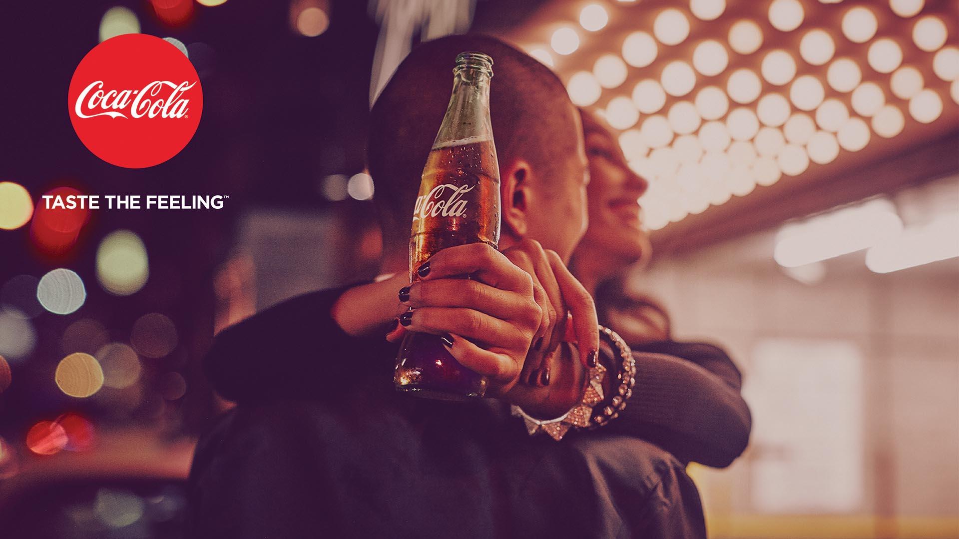 Coca-cola_Chris_Hubbard