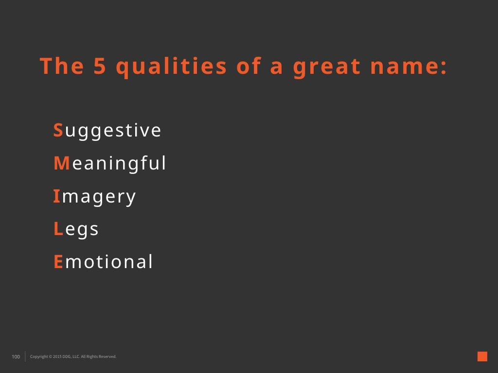 greativities02_v2.100.jpeg