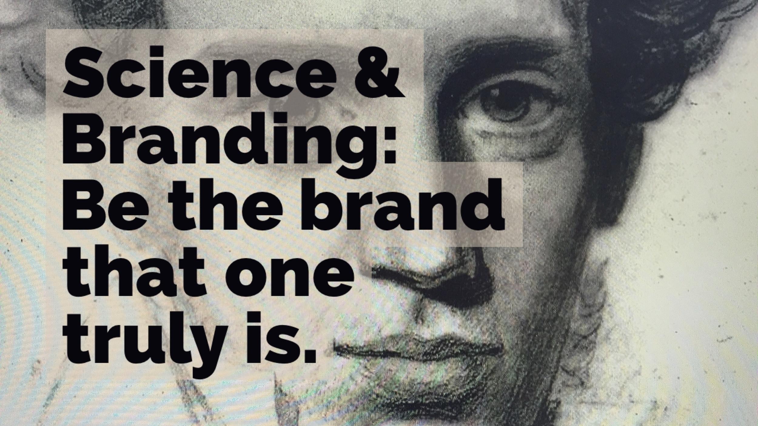 chris_w_hubbard_science_and_branding