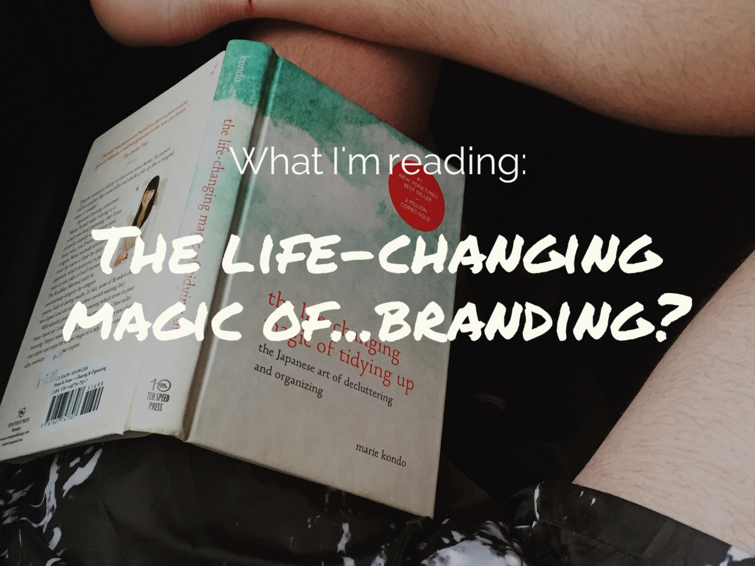 Reading_branding_Chris_Hubbard