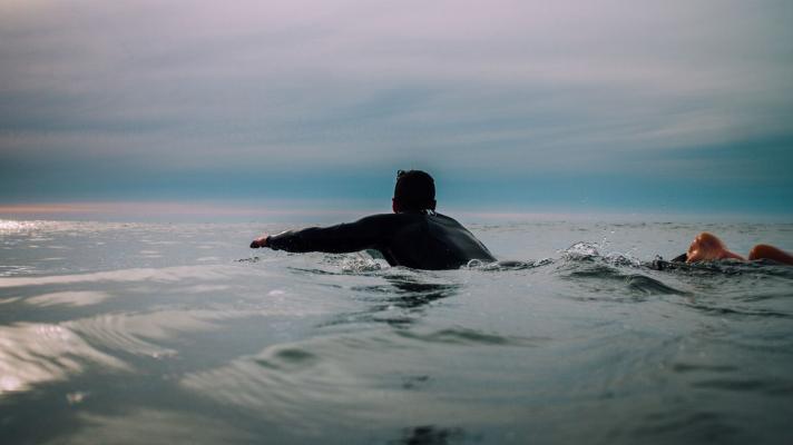 Chris_Hubbard_Surfing.jpg