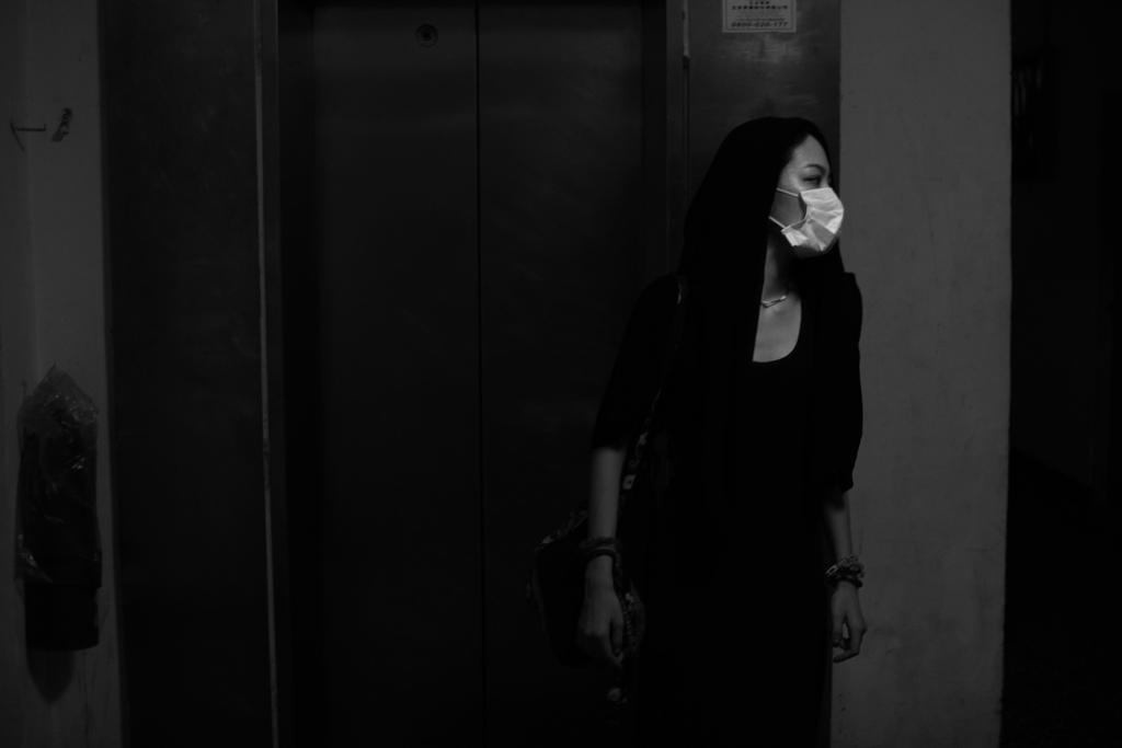 Elevator_side.jpg