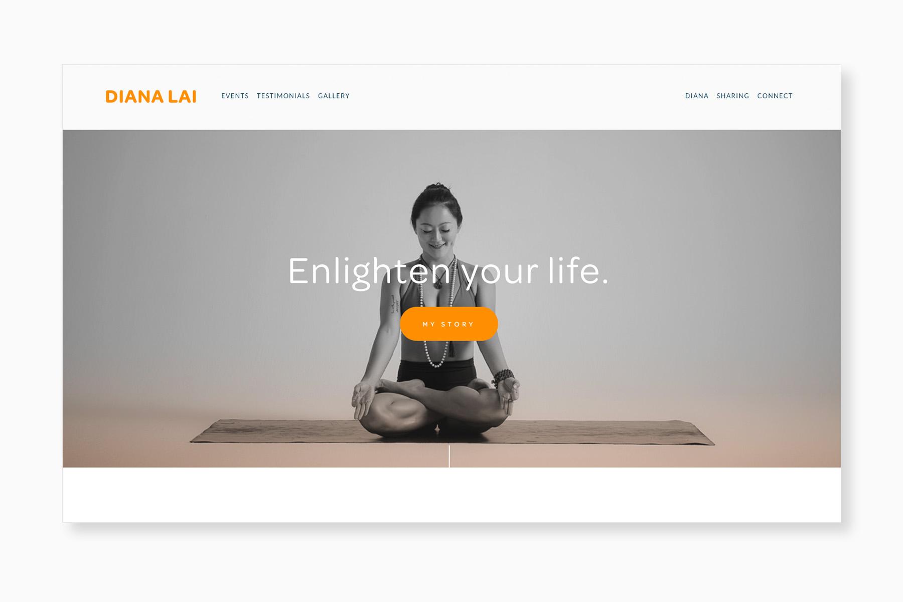 DianaLai_Homepage.jpg