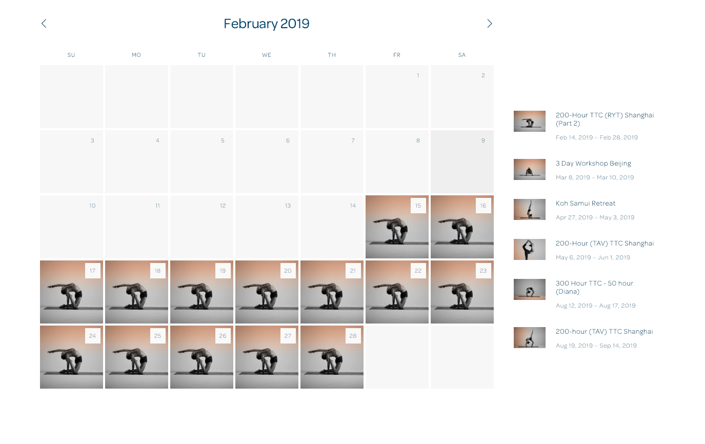Screen Shot 2019-02-10 at 8.25.38 AM.png