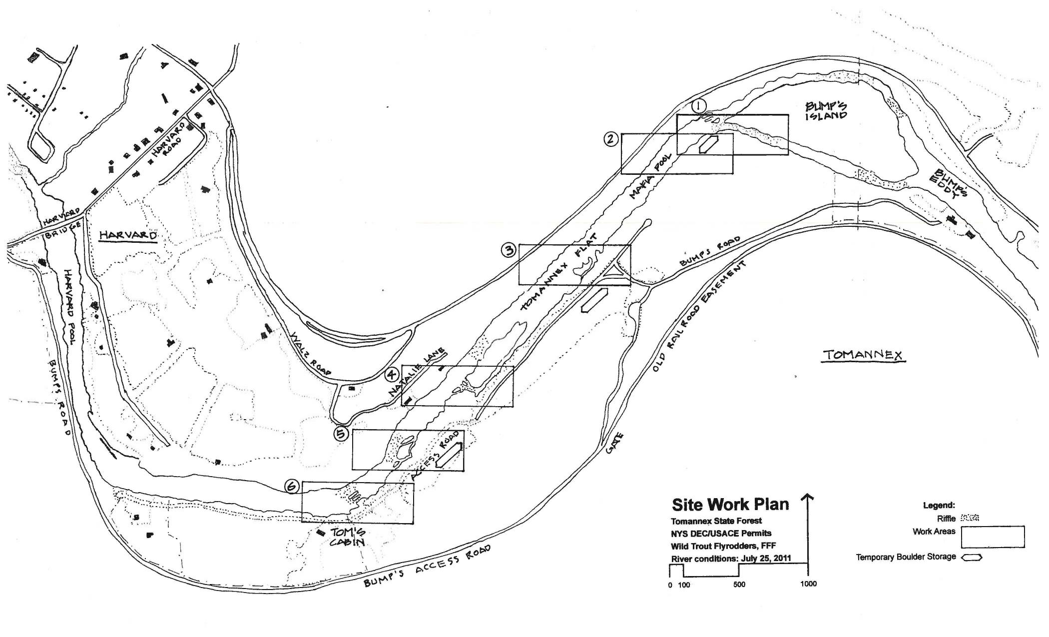 Tomannex Boulders Site Work Plan.jpg