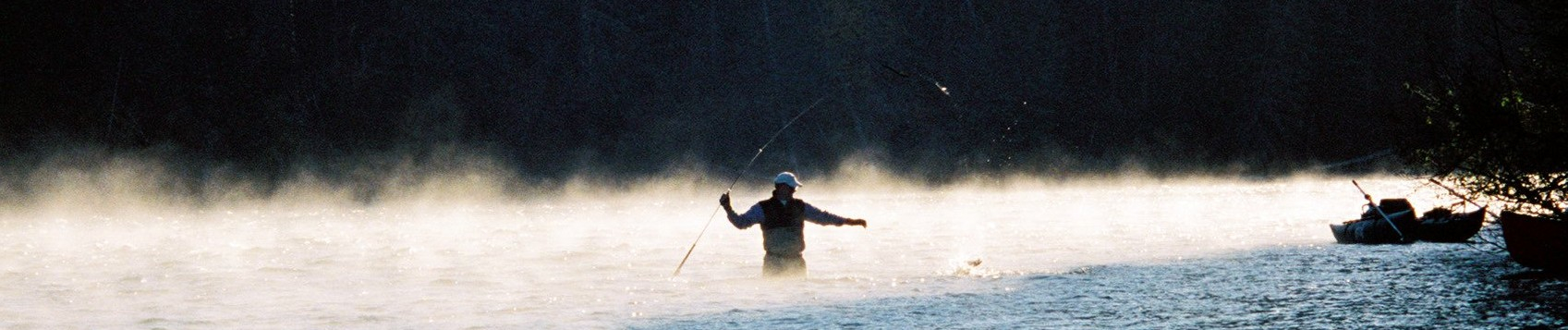 Panorama-catching trout in mist.jpg