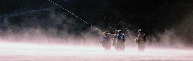 Panorama-Fly Fishers in Mist.jpg