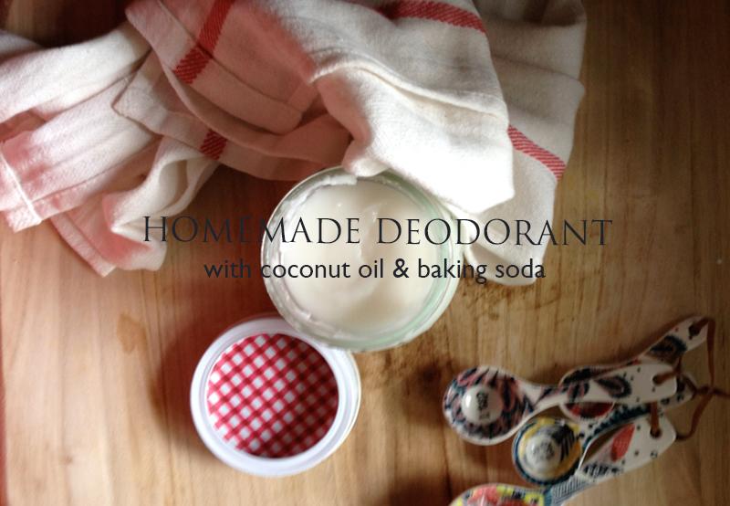 deodorant--1.jpg