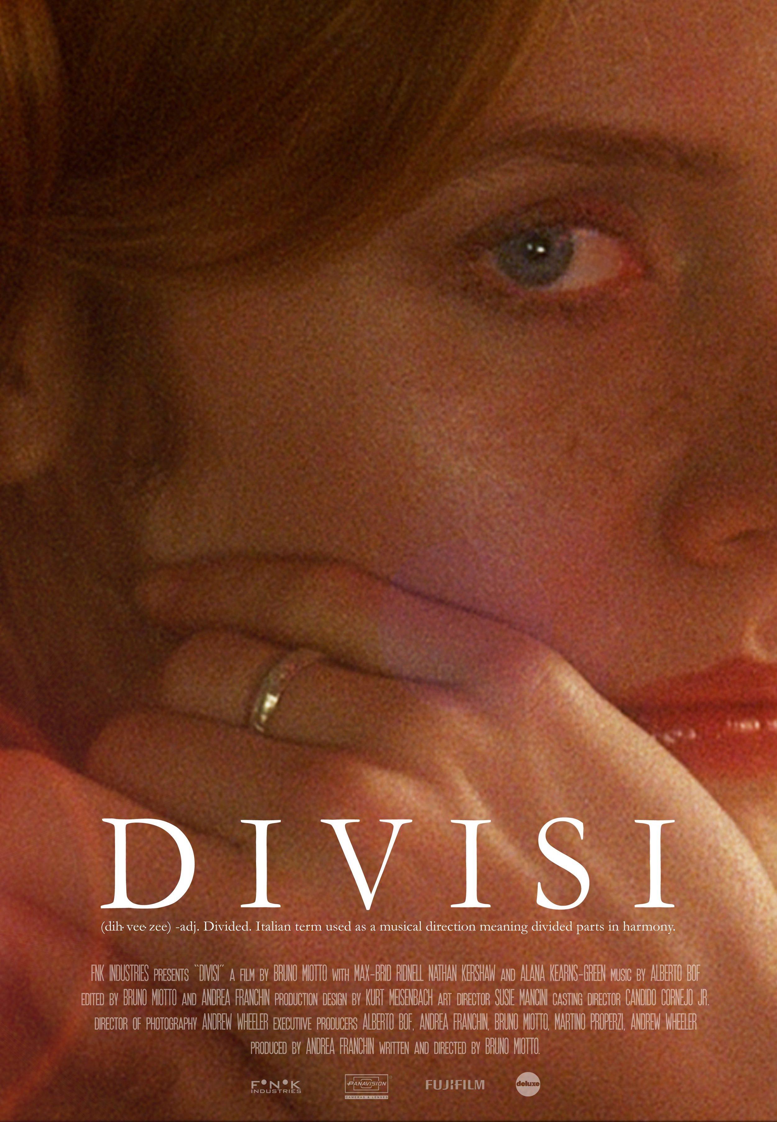 DIVISI2.jpg