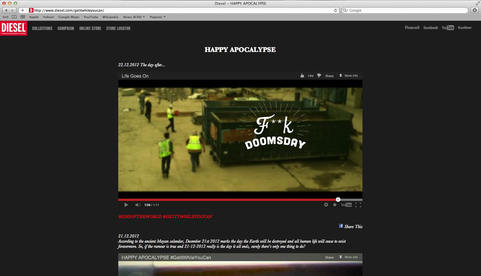 Screen Shot 2012-12-22 at 4.06.36 AM.png