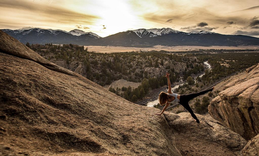 Yoga-Olas-Salida-Catherine-Eichel-Photography-2-22.JPG