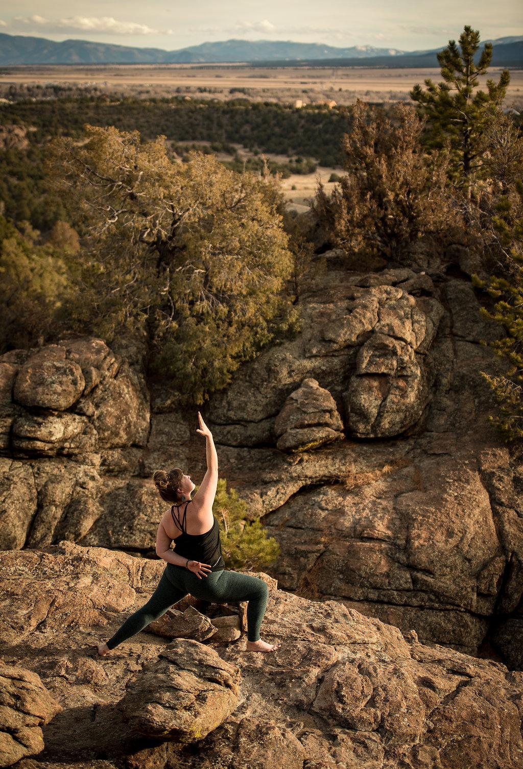 Yoga-Olas-Salida-Catherine-Eichel-Photography-00081.JPG