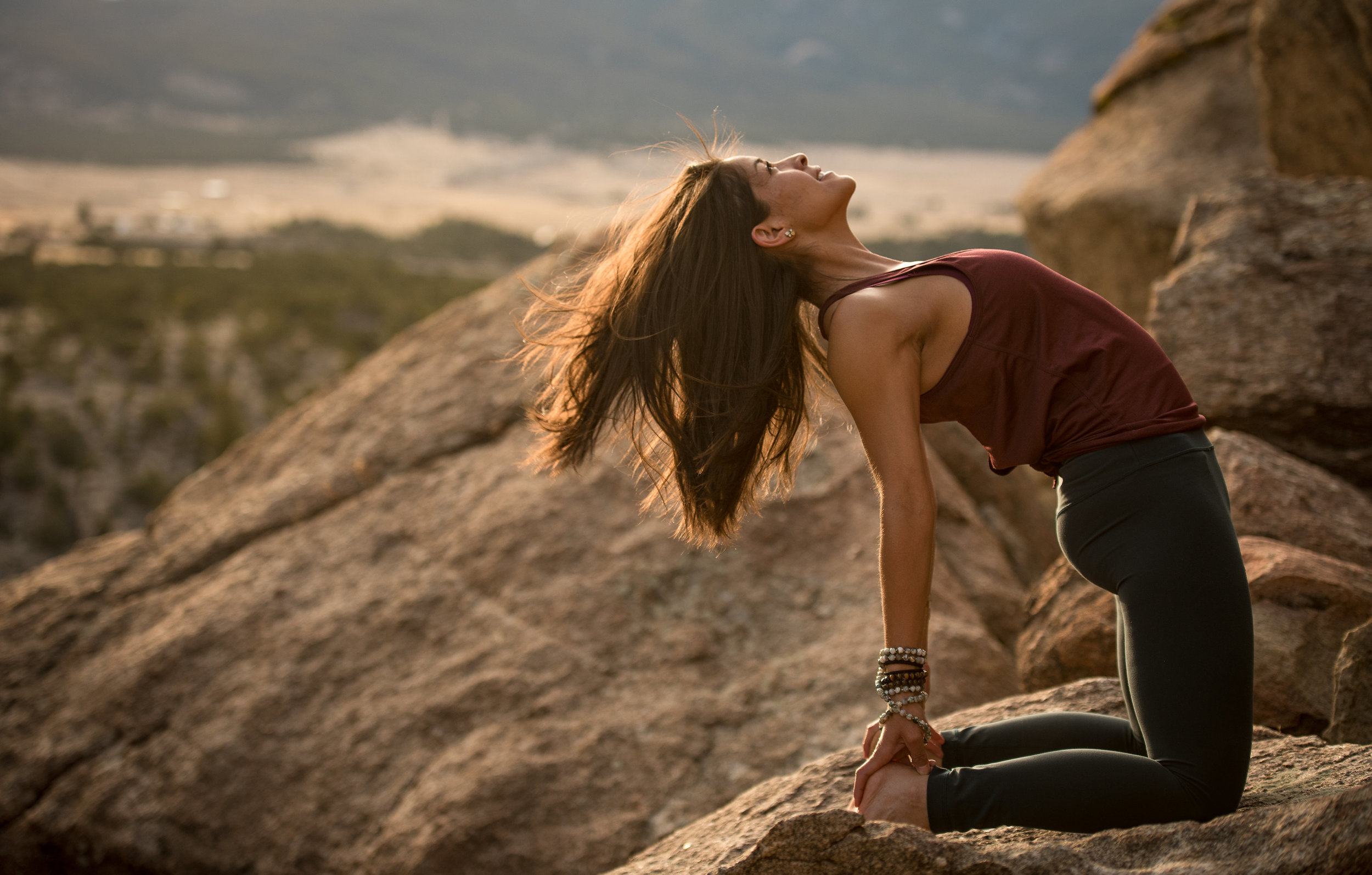 Yoga-Olas-Salida-Catherine-Eichel-Photography-00158.jpg