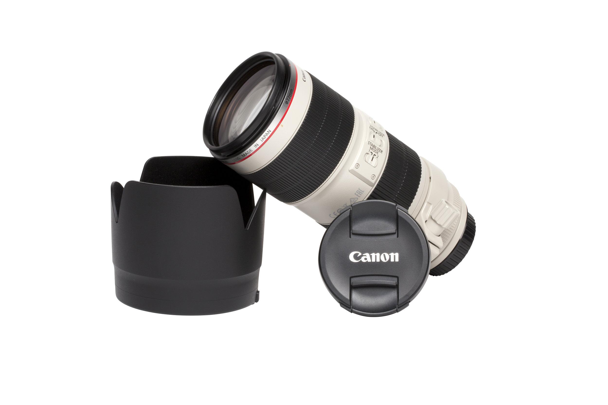 CanonLens.jpg