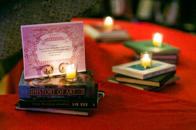 sarah-tew-photography-hip-soho-bookstore-wedding-31.jpg