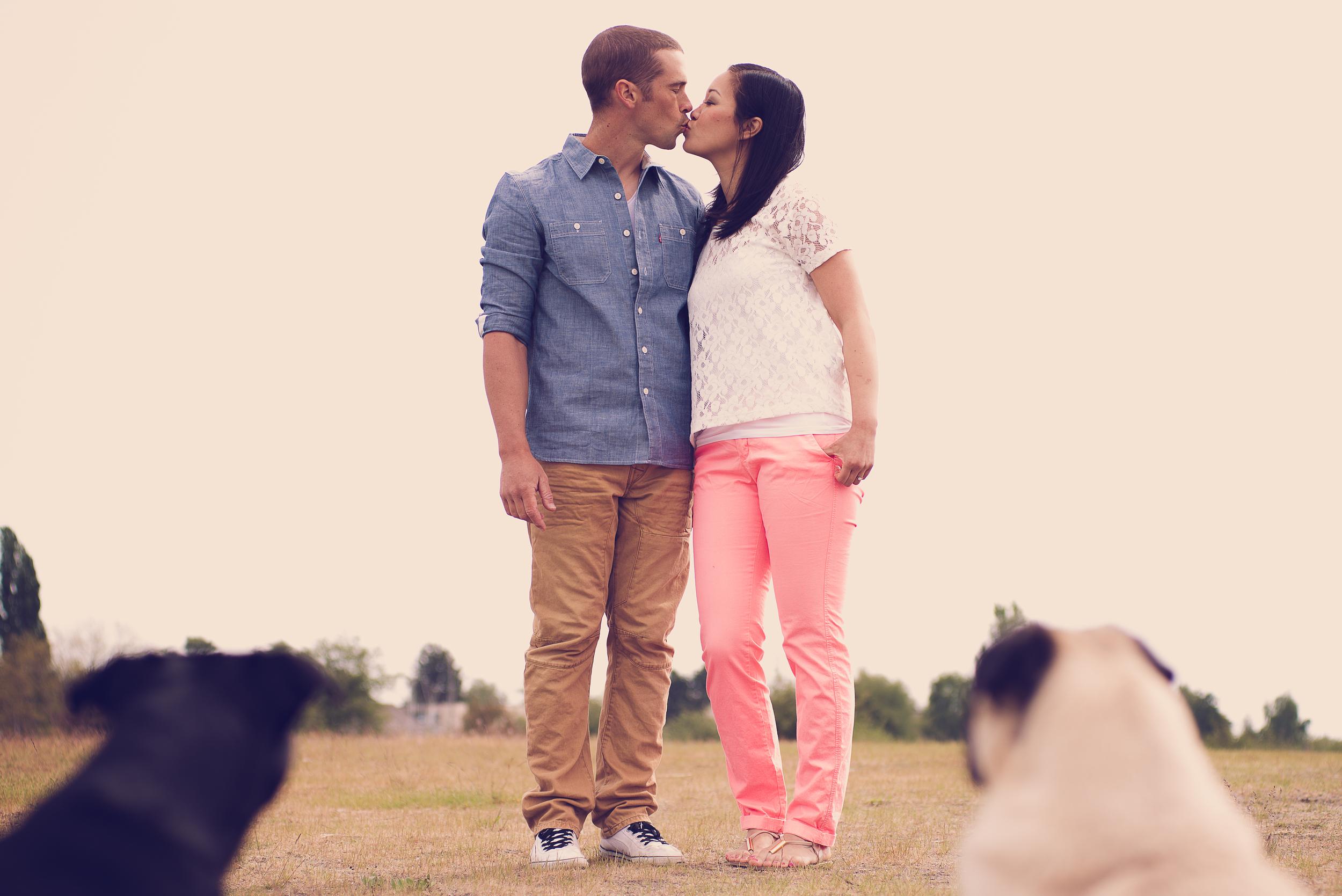 A&A_Engagement-20.jpg