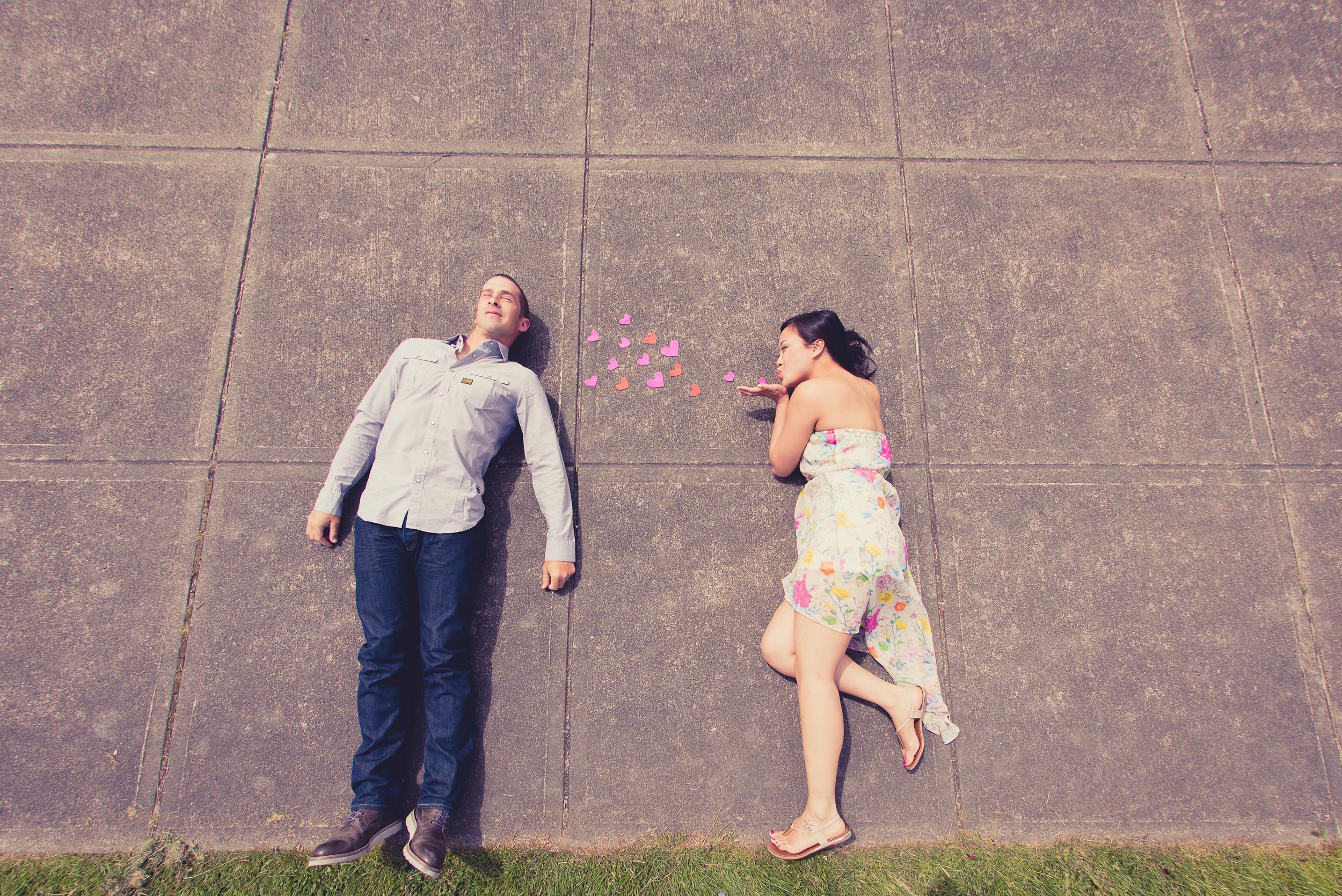 A&A_Engagement-40.jpg