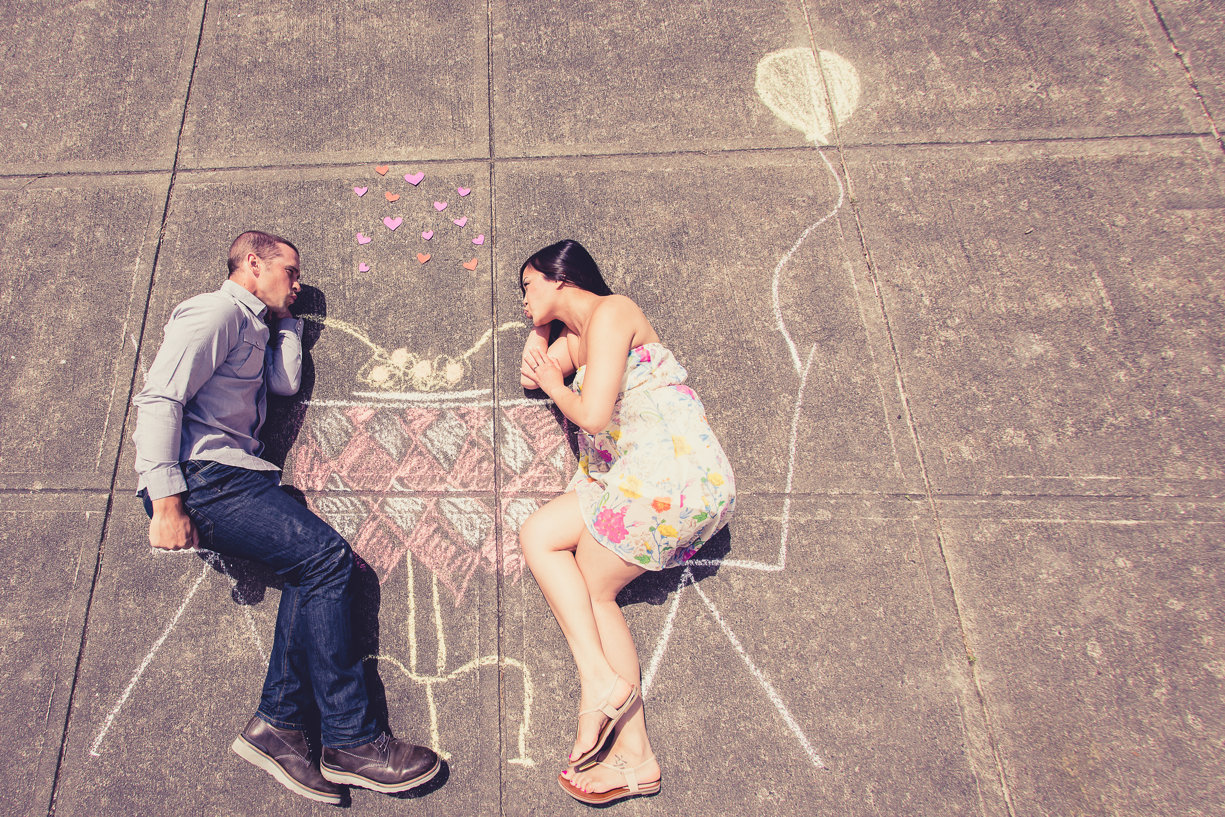 A&A_Engagement-46.jpg