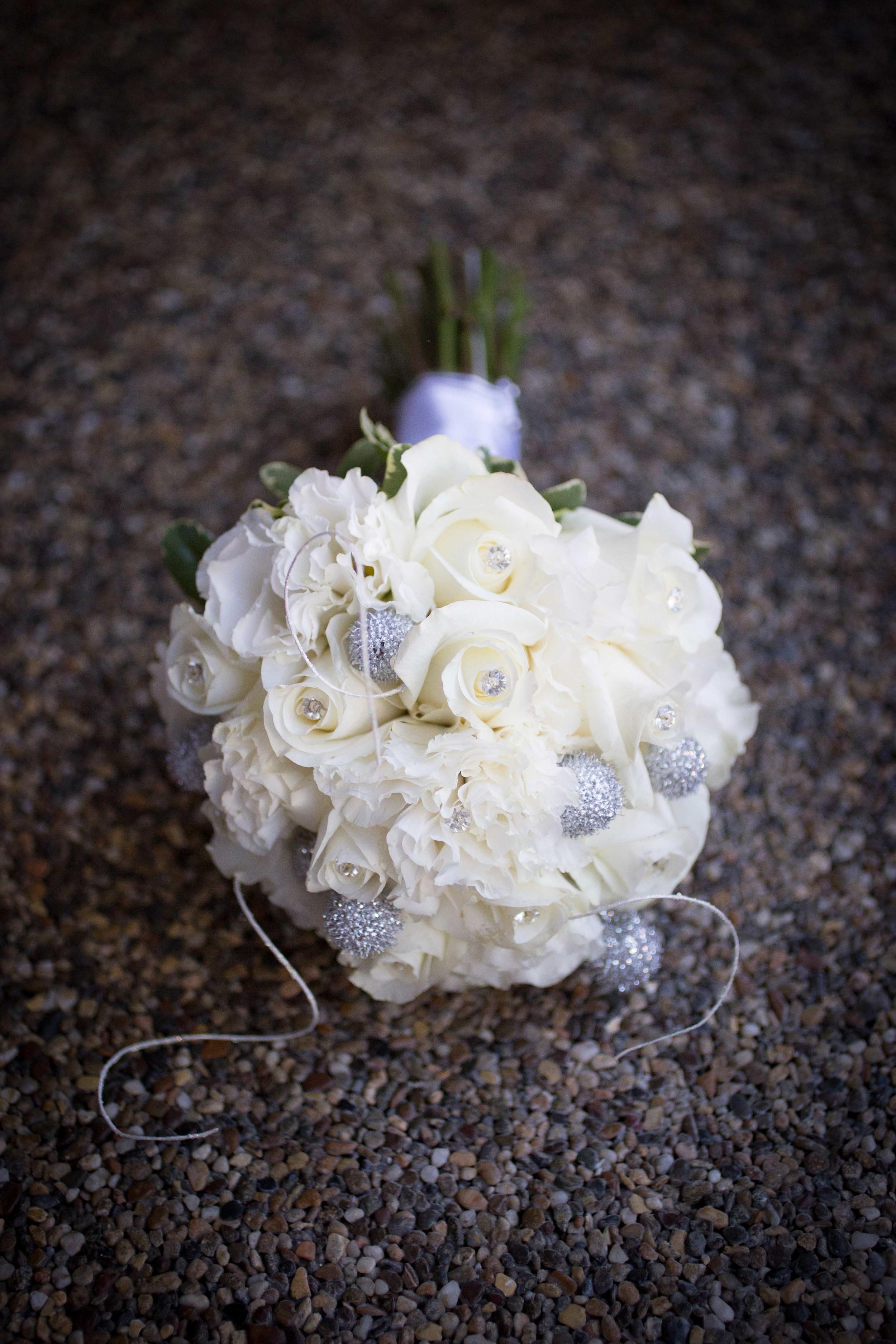 NYE Wedding Cara-311102IMG_0241.jpg