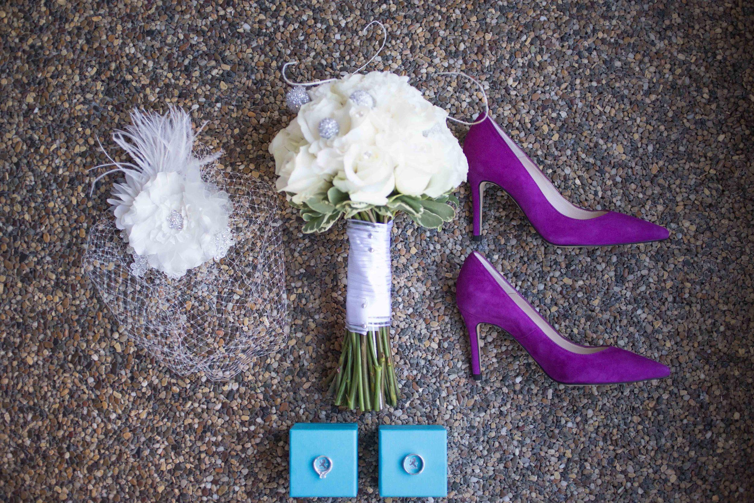 NYE Wedding Cara-311108IMG_0248.jpg