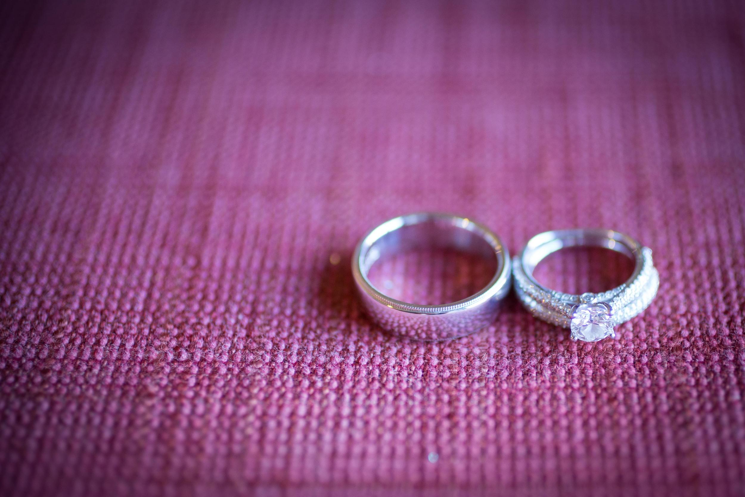NYE Wedding Cara-311129IMG_0283.jpg