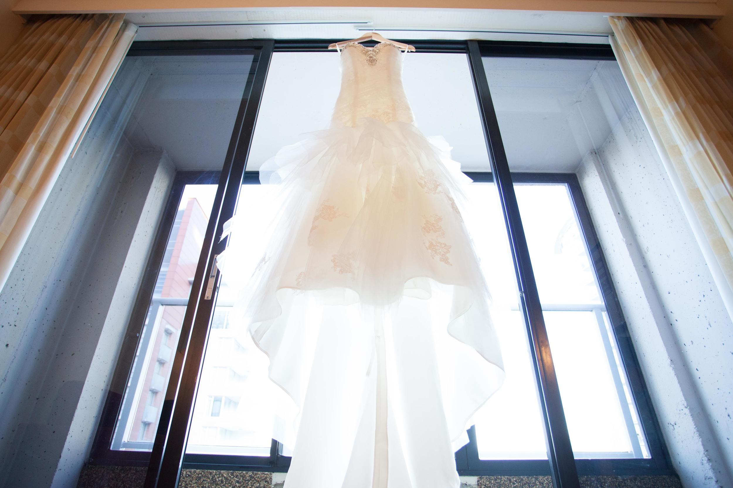 NYE Wedding Cara-311210_MG_7641.jpg