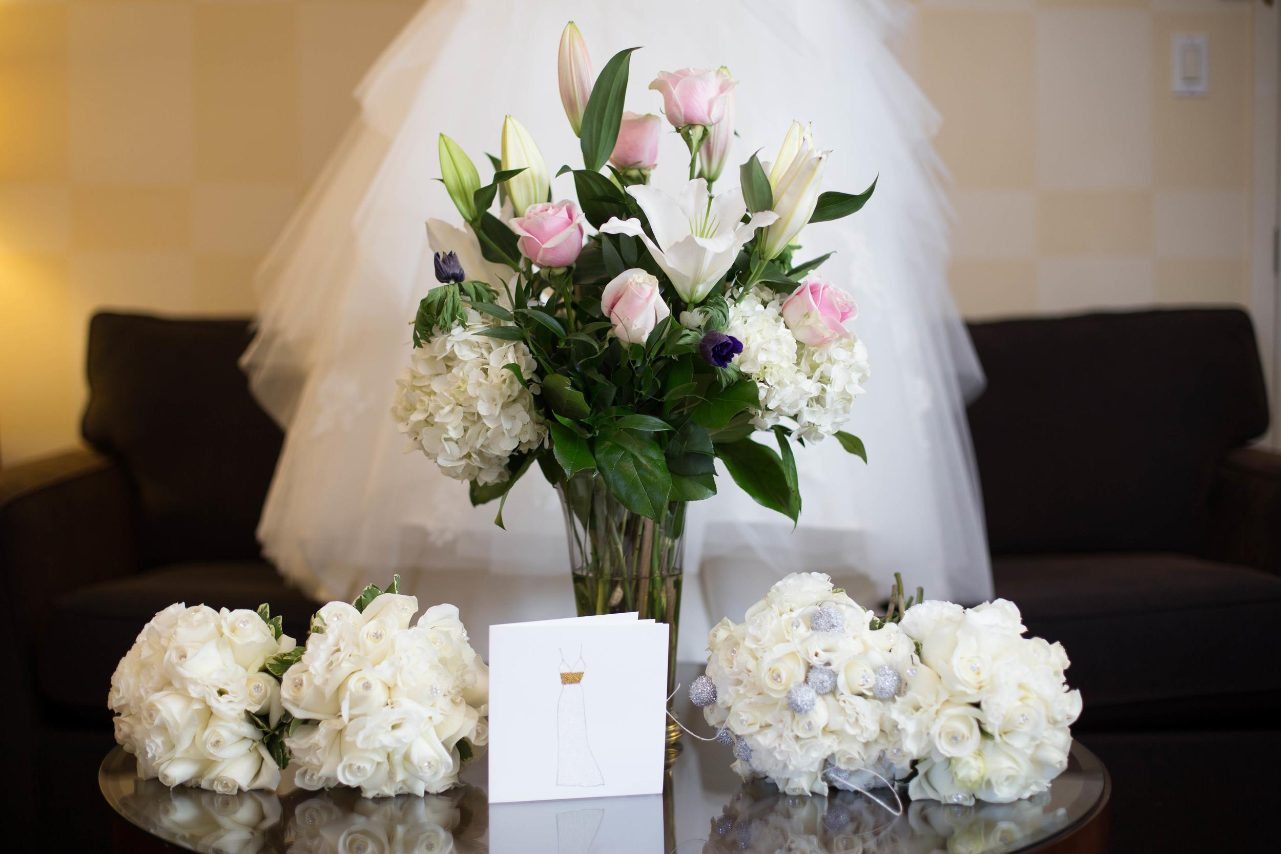 NYE Wedding Cara-311241IMG_0341.jpg