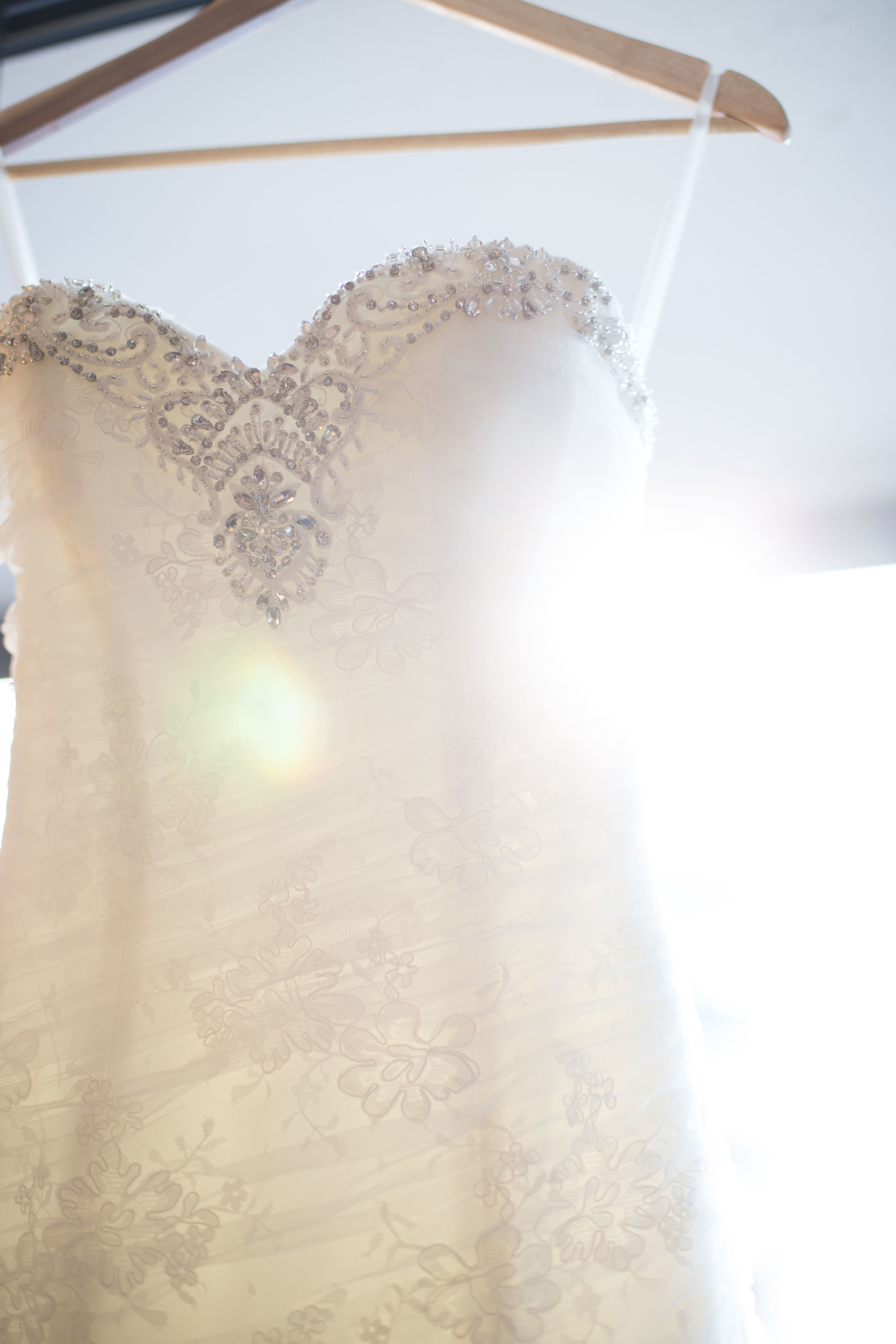 NYE Wedding Cara-311344IMG_0388.jpg