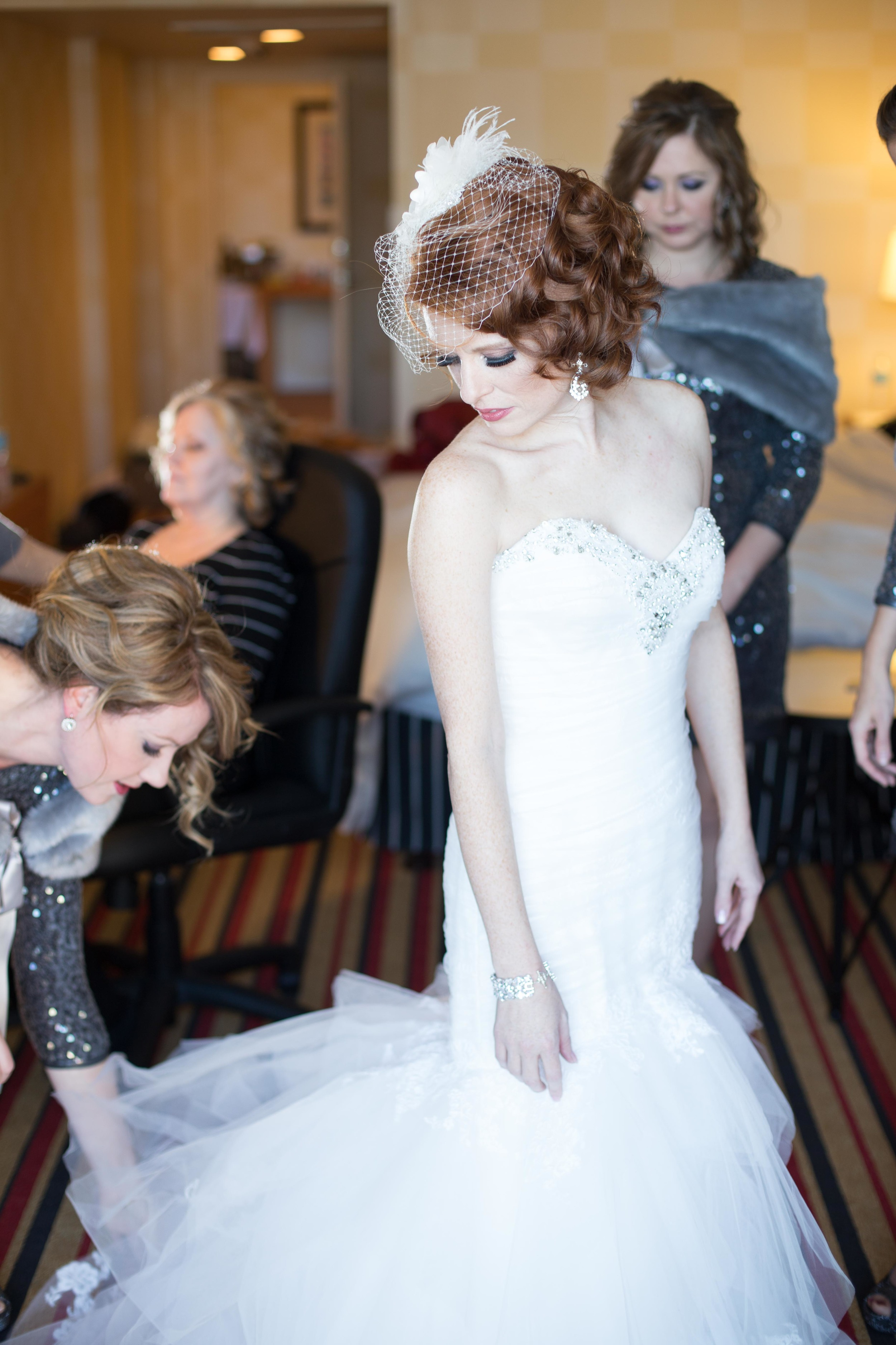 NYE Wedding Cara-311430IMG_0429.jpg