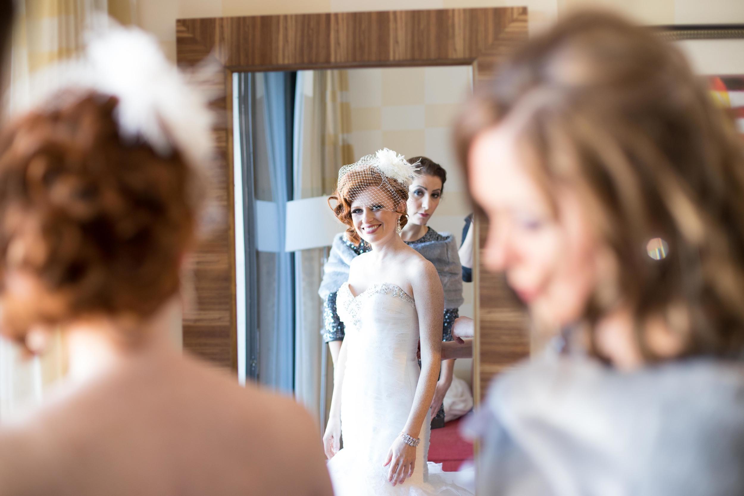 NYE Wedding Cara-311435IMG_0452.jpg