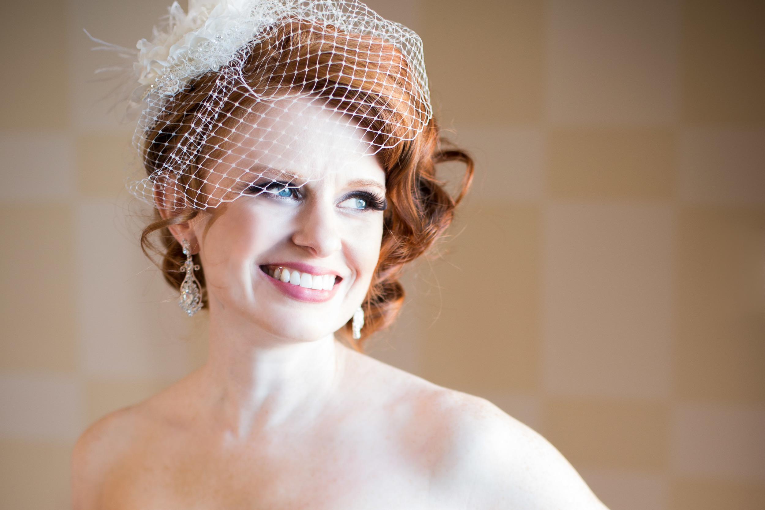 NYE Wedding Cara-311438IMG_0461-Edit-2-2.jpg