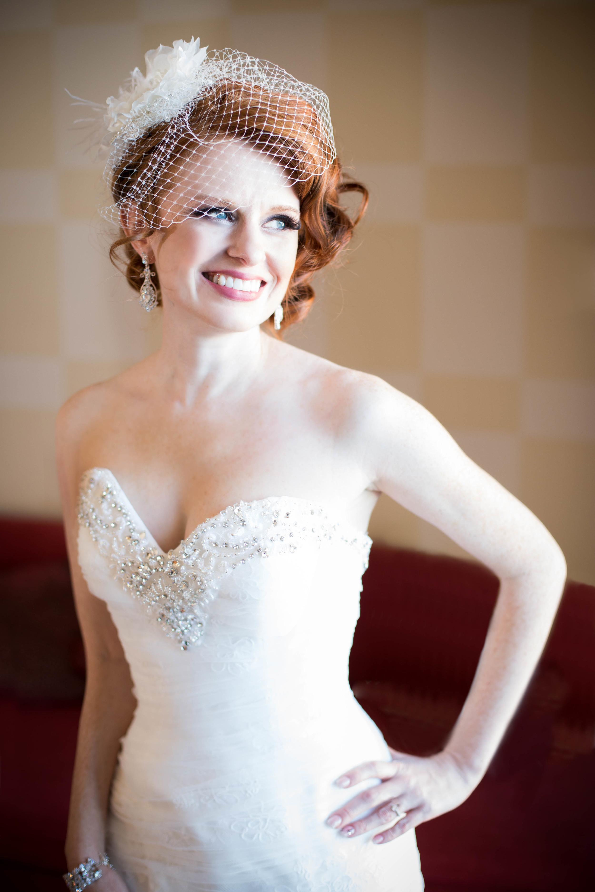 NYE Wedding Cara-311438IMG_0461-Edit-2.jpg