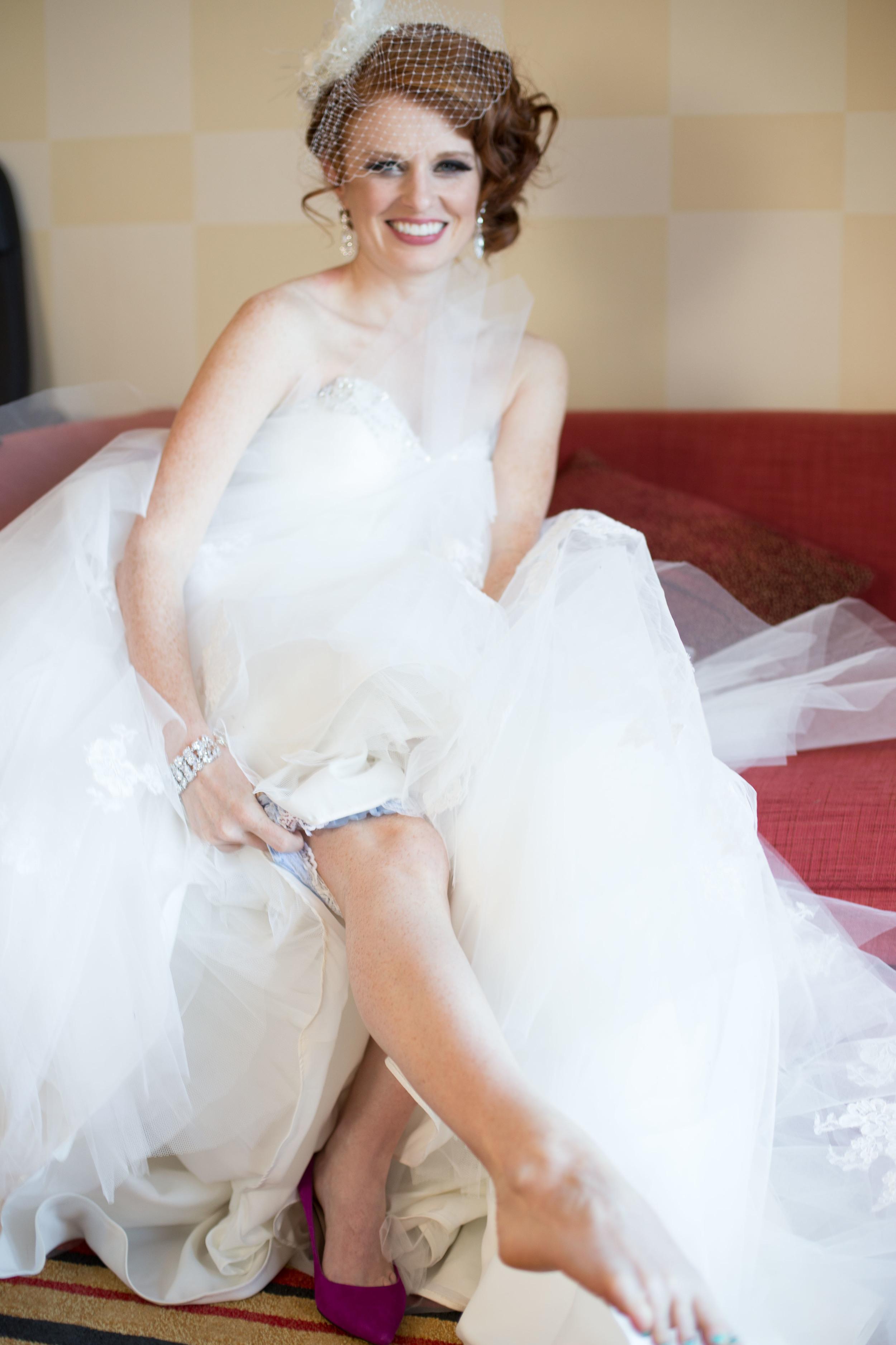 NYE Wedding Cara-311442IMG_0472.jpg