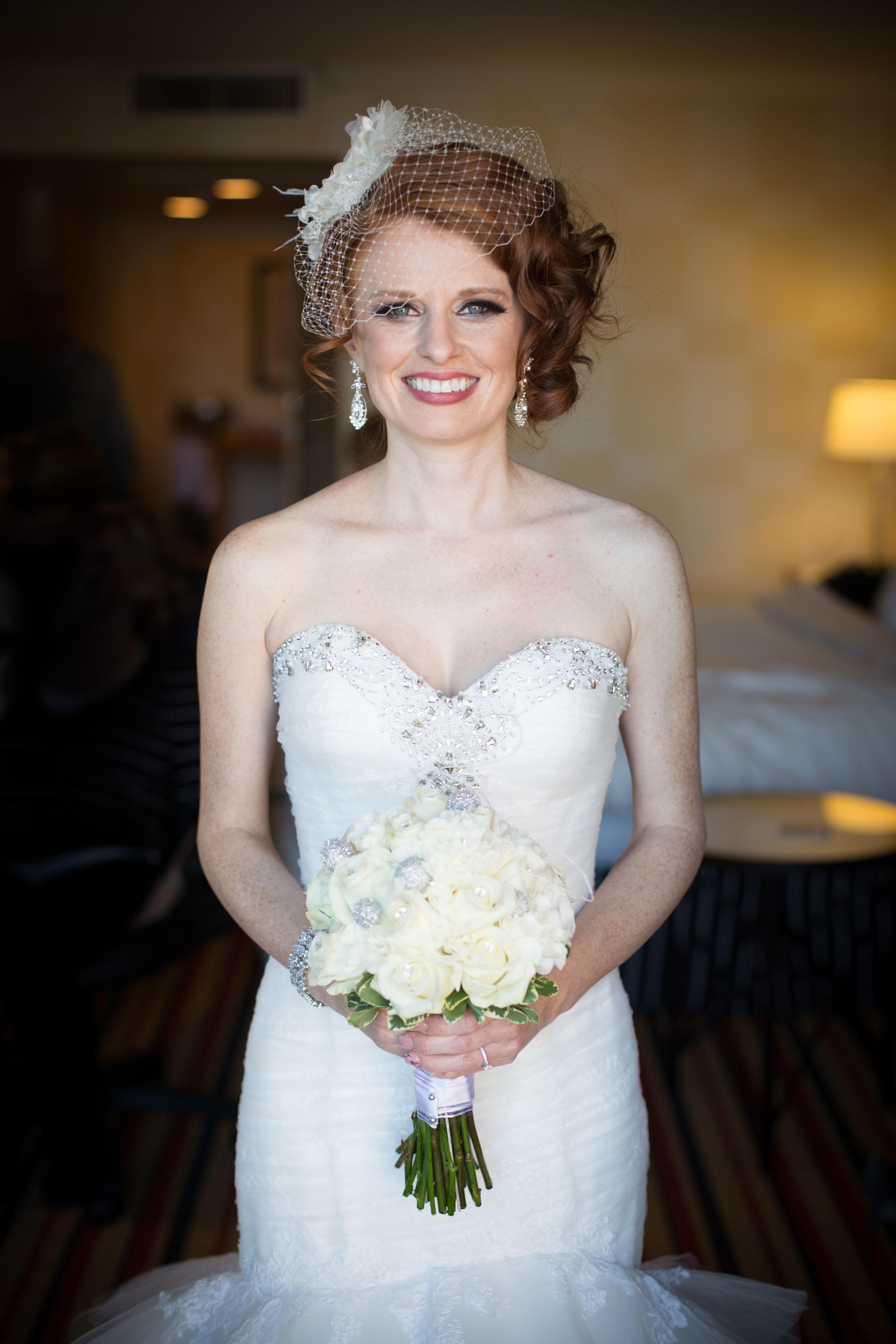 NYE Wedding Cara-311444IMG_0483-Edit.jpg